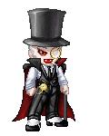 vito120's avatar