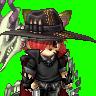 steph_neko9009's avatar