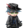 Will584's avatar
