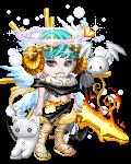 evilcarlita's avatar