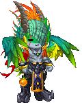 Fleisch-Fetzen's avatar