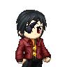 Ultra MACK's avatar