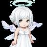 Epexis's avatar