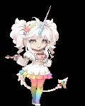 Shiny Nerkmid's avatar