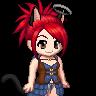 scary17's avatar