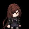 biohazard_wolf8080's avatar