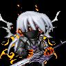 ioriz3ro's avatar