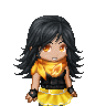 Naavi-chan's avatar