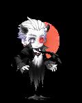 midnitevil's avatar