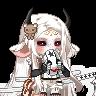 Yamishiru's avatar