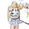 fantasticanne's avatar