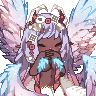 Nixph's avatar