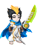 silver-skyhigh's avatar