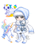 MiYuki_Neko_Server