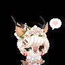 i Pervert's avatar