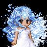 Lemurali's avatar