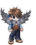Teckaj's avatar