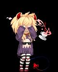 IllusionThief's avatar