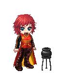 dummy00's avatar