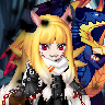 OmegaU's avatar