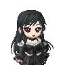 Hpfan_Vera's avatar