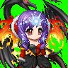 BIT3xMYxT0NGU3's avatar