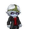 Content 36's avatar