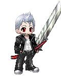 Undead Noobasaur's avatar