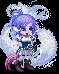 Fairyqueen24's avatar