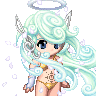 sweet_remedy719's avatar