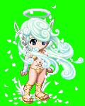sweet_remedy719's avatar
