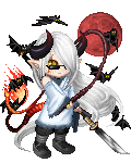 _Nartina-chan_'s avatar