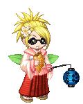 SuetakeHitsugaya's avatar