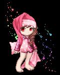 Cindoooooooor's avatar