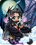 Angels12767's avatar