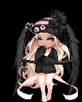 Sapphire J