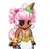 XxX_The_Best_Eva_XxX's avatar