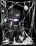 AlwaysBoth's avatar