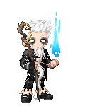 Uoi nota's avatar
