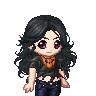 Miinakko's avatar