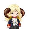 Natsumi Haruhi's avatar