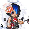 wwefan_1988's avatar