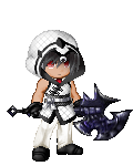 NeoAbbadon's avatar