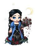BloodPlus_Sayia's avatar