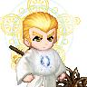 The Kingdom Keeper's avatar