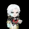 Rosario vampire general's avatar
