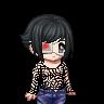 EvieGrimm's avatar