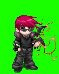soulecorrupter's avatar