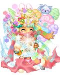 iWAFFLE-SYRUP's avatar