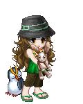 xxxblossomzxxx's avatar